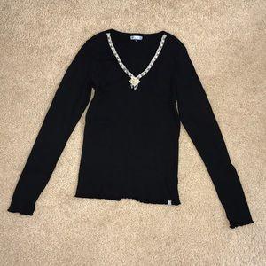 Tops - Women's Dress